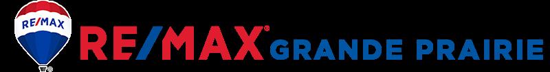 RE/MAX Grande Prairie